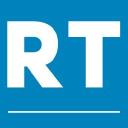 Rivertrace logo icon