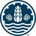 RiverWalk Brewing Company logo