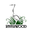 Riverwood Golf Club Company Logo
