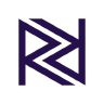 Rivery logo