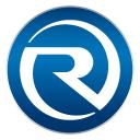 Riviera logo icon