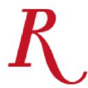 Riviera Holdings logo