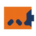 Riviera Partners logo icon