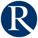 Riviera Travel logo icon