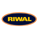 Riwal - Send cold emails to Riwal