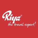 Riya logo icon