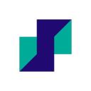Riyad Bank logo icon