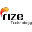 Rize Technology