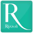 Rizzoli Libri logo icon