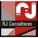 Rjconsultores.com
