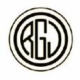 R.J. Graziano Logo