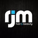 RJM Hair and Beauty on Elioplus