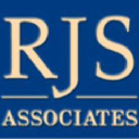 RJS Associates - Send cold emails to RJS Associates