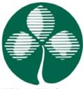 RJS Pest Management logo