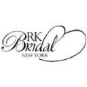 Rk Bridal logo icon