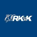 Rummel Klepper & Kahl