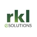 RKL eSolutions on Elioplus