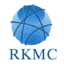 RK Management Consultants