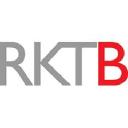 RKTB Architects P.C logo