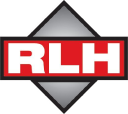RLH Fire Protection