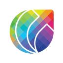 Rlogical Techsoft Pvt Ltd logo