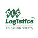Rls Logistics logo icon