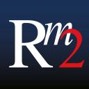 Rm2 logo icon