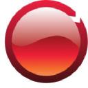 Rmbio logo icon