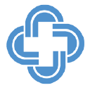 Northeast Alabama Regional Medical Center logo
