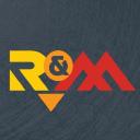R&M Consultants, Inc. logo