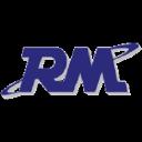 RM Controls Company Logo