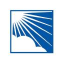 Royal Meteorological Society logo icon