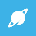 Rmg Networks logo icon