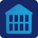 Residential Management Group logo icon