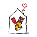 Ronald McDonald House Charities of Greater Washington, D.C. - Send cold emails to Ronald McDonald House Charities of Greater Washington, D.C.