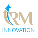 Rm Innovation logo icon