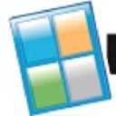 RMK Windows LLC logo