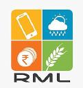 RML AgTech pvt ltd logo