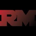 RM Mechanical-logo