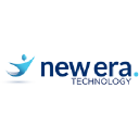 RMM Solutions on Elioplus