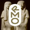 Rijksmuseum Van Oudheden logo icon