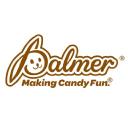 Rm Palmer logo icon