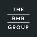 The RMR Group-logo