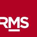 Risk Management Solutions logo icon