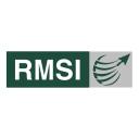 Rmsi logo icon