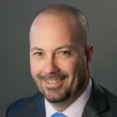 Residential Mortgage Services Company Logo
