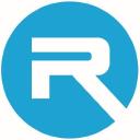 Rms Motoring logo icon
