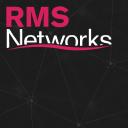 RMS Networks on Elioplus