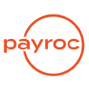Retriever Merchant Solutions logo icon
