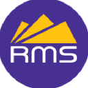 Rm Sunscreen logo icon